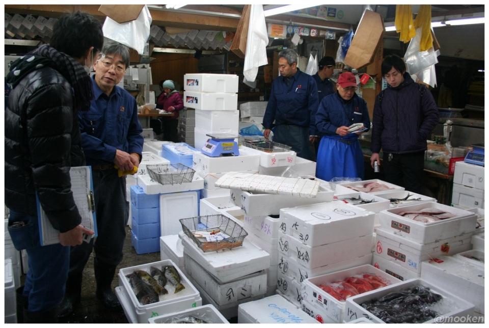 tsukiji_02_vendor4